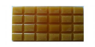 85 gram Highly Scented Wax Melt bar (BOIS (WOODS))